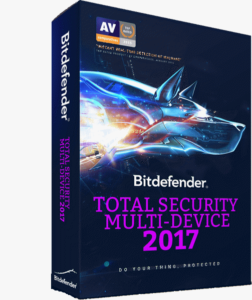 bitdefender-total-security-box-image-from-bitdefenderdotcom