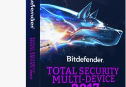 Bitdefender & Malware