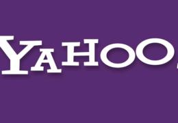 Bye Yahoo