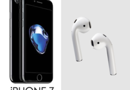 Bluetooth Shortcomings