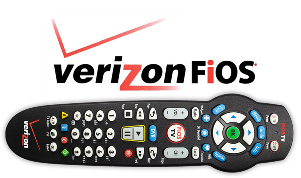 FIOS Remote - Practical Help for Your Digital Life®