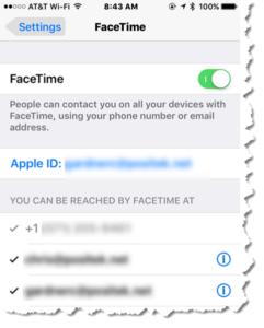 ios-facetime-settings-screenshot