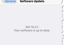ios-software-update-screenshot