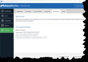 malwarebytes-license-key-