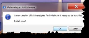 malwarebytes-upgrade-notification-screenshot