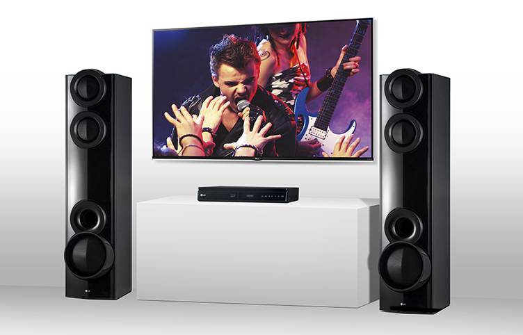 lg-home-theater-system-image-from-lgdotcom