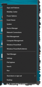 win10-secondary-start-menu-screenshot