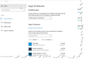 windows-10-start-apps-menu-screenshot