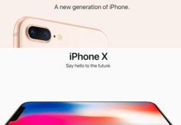 Which iPhone