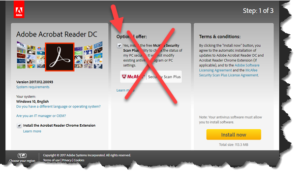 get-adobe-reader-but-not-other-software-screenshot