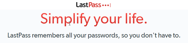 lastpass-logo-website-screenshot