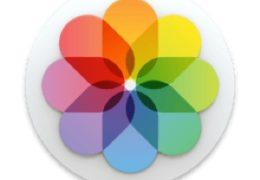 Small Mac, big files