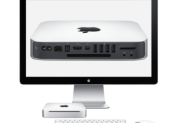 PC like MacMini
