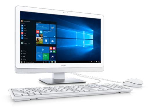 dell-inspiron-all-in-one-pc