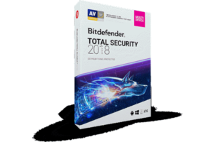 bitdefender-total-security-2018