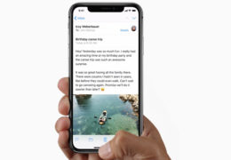 image from Apple.com