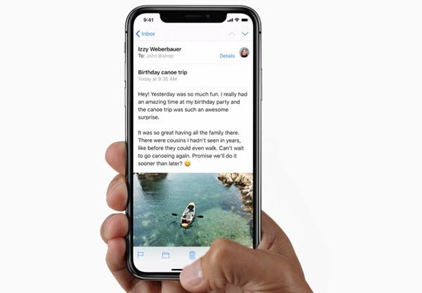 ios11-iphone-x-gestures-social-card-screenshot