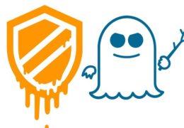 logos courtesy of WindowsCentral.com