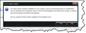 lenovo-system-update-screenshot