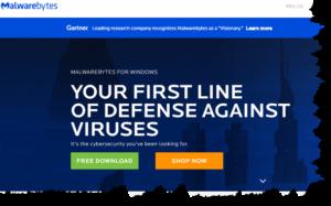 malwarebytes-344-version-download-screenshot