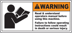 operating-instructions