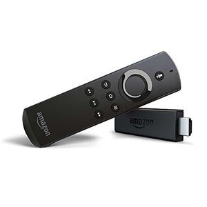 firestick-out-of-box