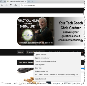 browser-url-right-click-screenshot