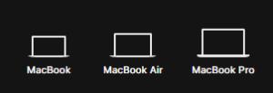 macbook-model-graphic