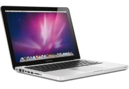 Macbook Pro Fix?