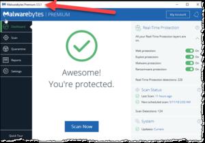 malwarebytes-351-screenshot