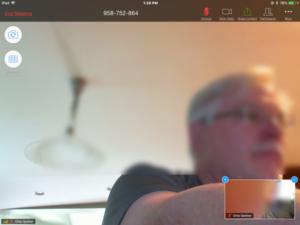 zoom-ios-screenshot