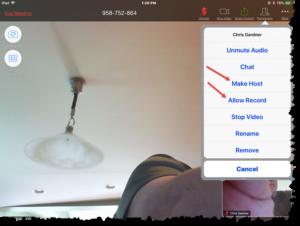 zoom-participants-menu-screenshot-ios