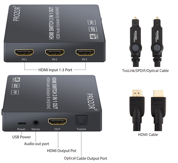 hdmi-switch-extract-box-and-cables