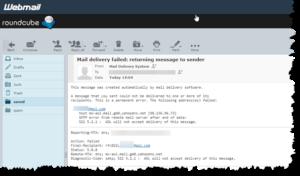 webmail-ndr-screenshot