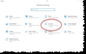 windows-10-settings-menu-screenshot