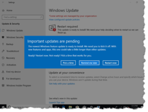 windows-10-update-pending-screenshot