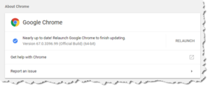 about-chrome-update-screenshot