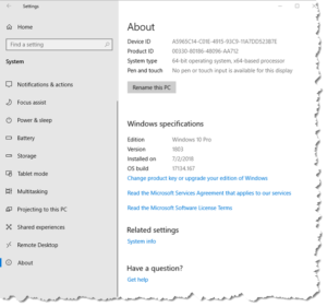 about-windows10-screenshot
