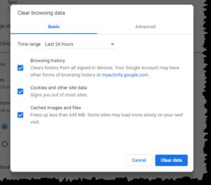 chrome-clear-browsing-data-screenshot