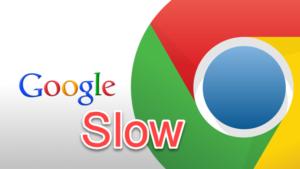 google-chrome-logo-slow-added