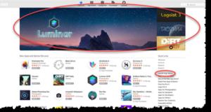 mac-app-store-links-to-os-upgrade-screenshot