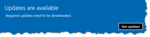 windows-10-updates-available-screenshot