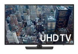 LED TV Terms