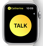 apple-watch-walkie-talkie-watchface
