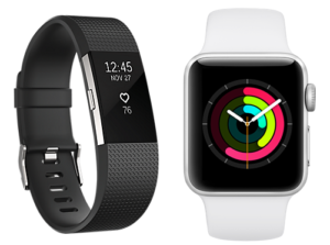 fitbit-and-apple-watch