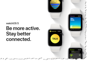 watchos-5-graphic-image-from-appledotcom