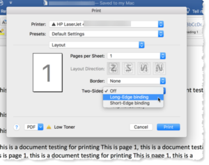 word-mac-print-duplex-screenshot