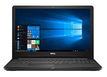 dell-inspiron-3567-laptop