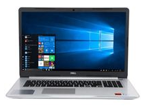 dell-inspiron-5570-laptop