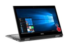 dell-inspiron-5579-laptop